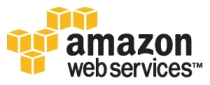 Best Amazon Web Services training institute in mumbai