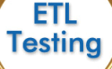 Best ETL Testing training institute in mumbai