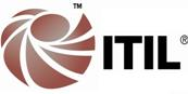Best ITIL training institute in mumbai