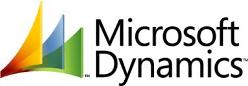 Best Microsoft Dynamics training institute in mumbai