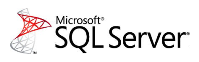 Best MS SQL training institute in mumbai