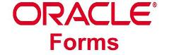 Best Oracle Forms and Reports training institute in mumbai