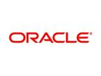 Best Oracle training institute in mumbai