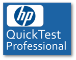 Best QTP training institute in mumbai