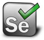 Best Selenium training institute in mumbai