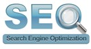Best SEO training institute in mumbai