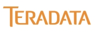 Best Teradata training institute in mumbai